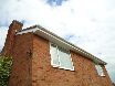 Fascias and Soffits M41